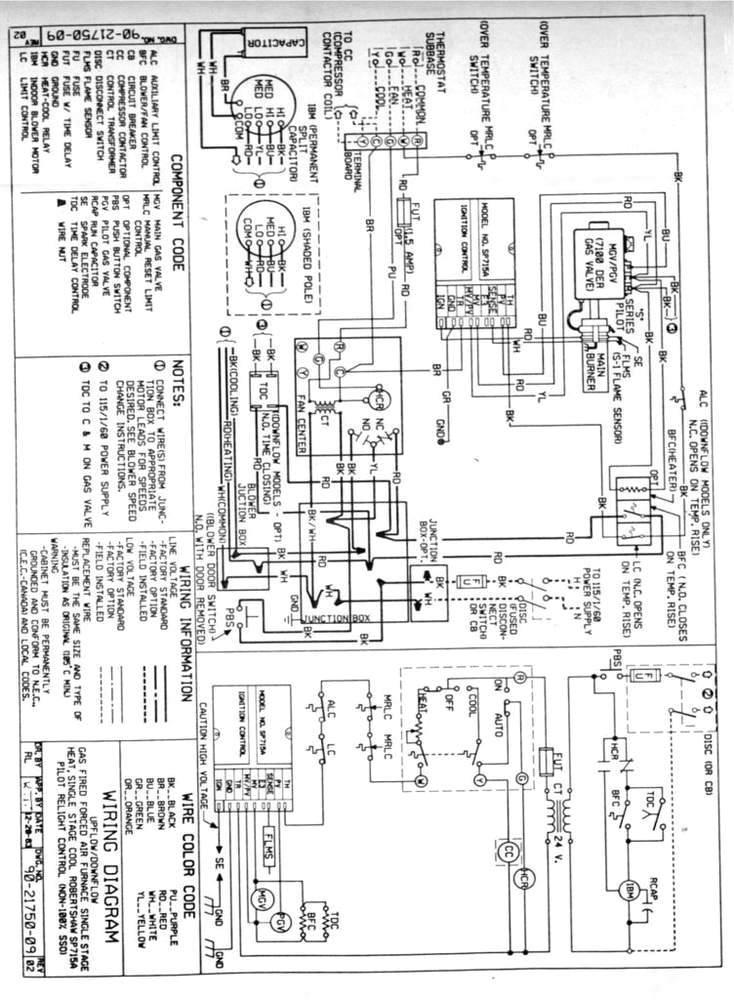 Gs500 Wiring Diagram from duff-roberta-3618.web.app