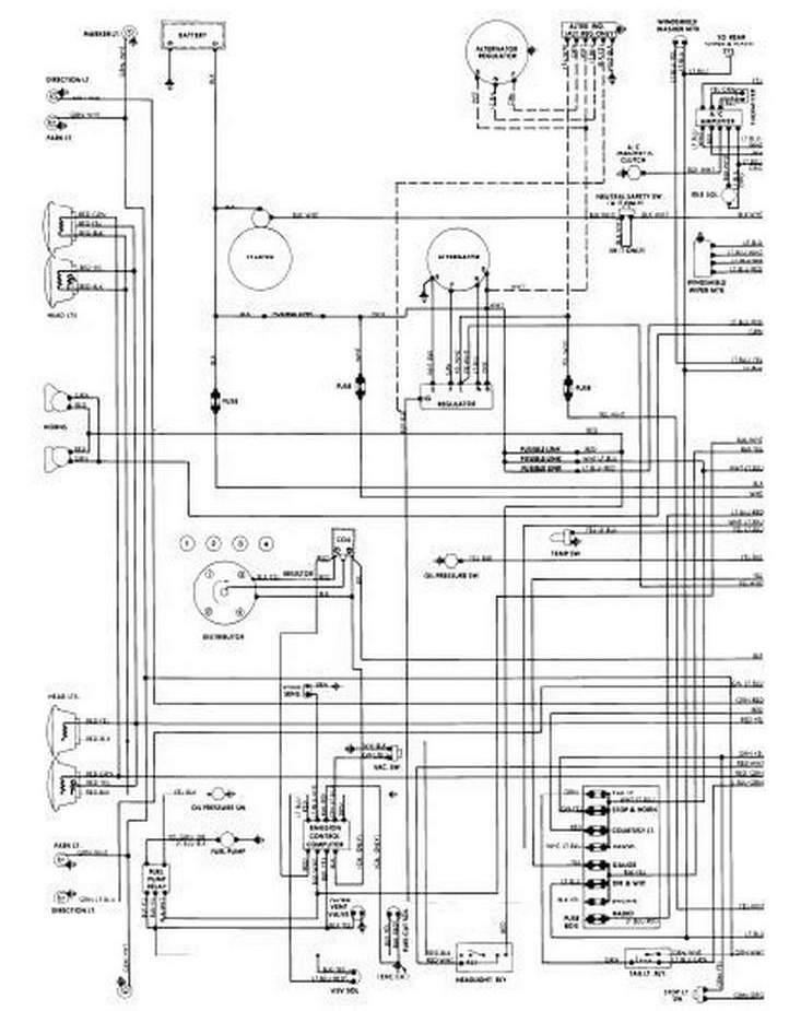 Download Adsl Phone Jack Wiring Wiring Diagram