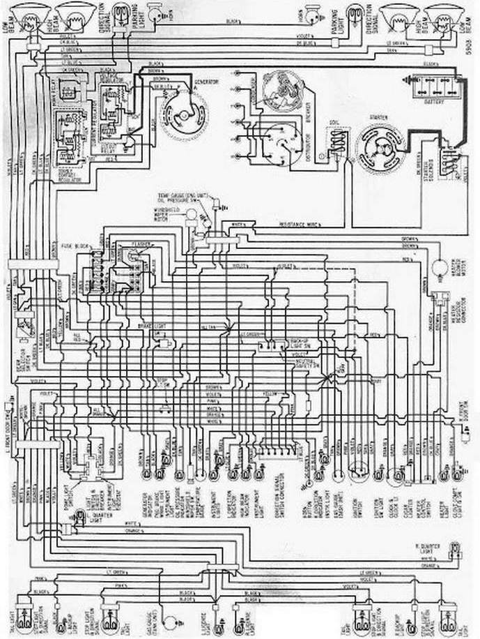 Suzuki F6a Wiring Diagram Wiring Diagrams Site Dry Star A Dry Star A Geasparquet It