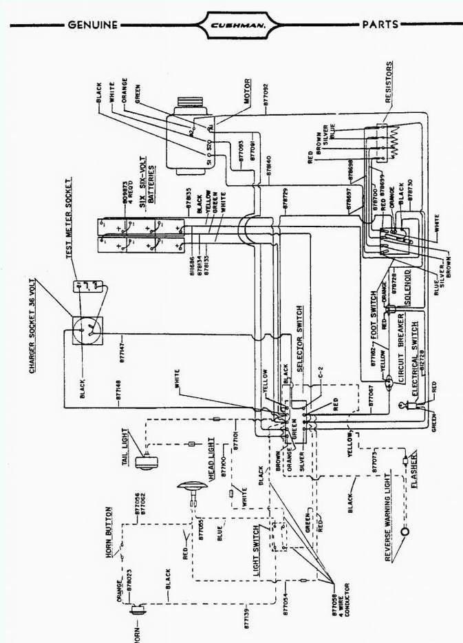 Download 1996 mercedes s420 fuse box diagram | Wiring DiagramWiring Diagram