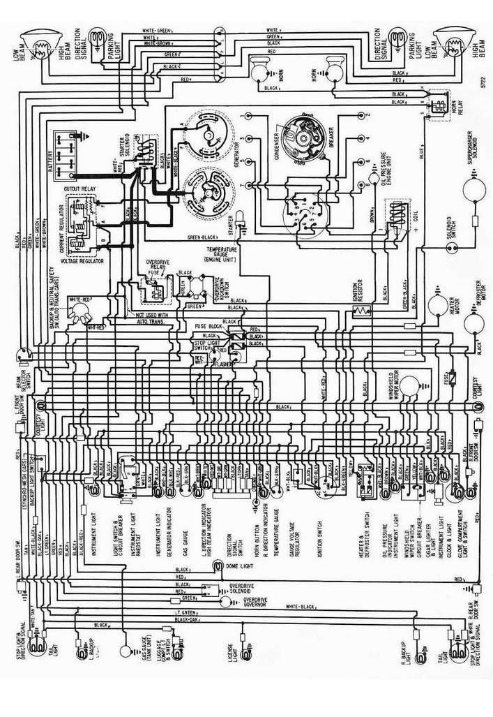 Jeep Radio Wiring Diagrams from duff-roberta-3618.web.app
