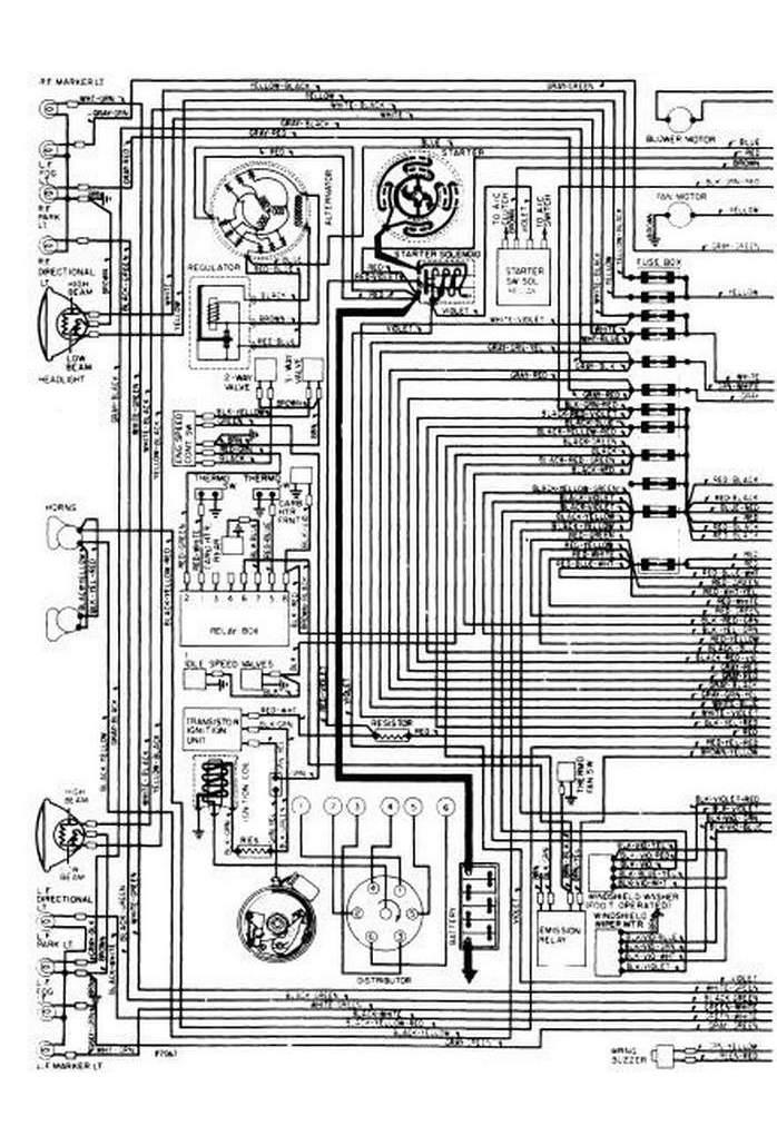 Download 1995 Yamaha G14 Gas Wiring Diagram Wiring Diagram