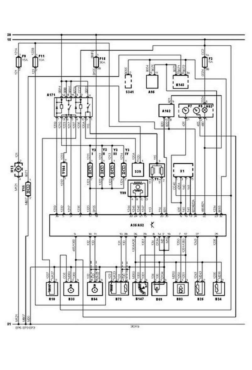 Download tabor 9k winch wiring diagram   Wiring Diagram