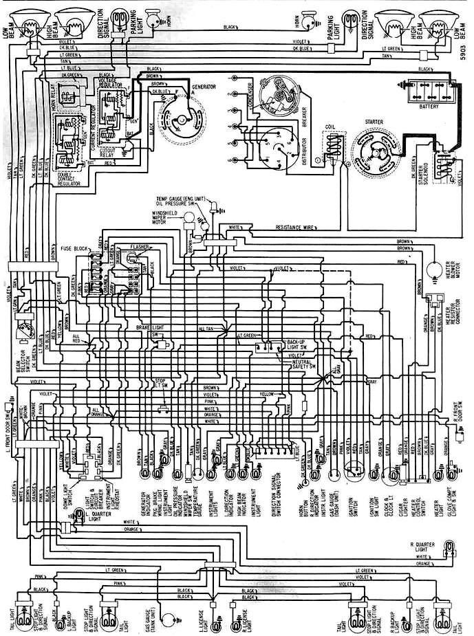 Download 1996 mercedes benz e320 wiring diagram | Wiring DiagramWiring Diagram