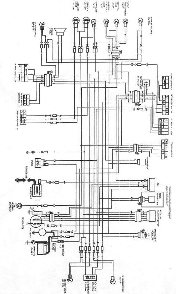 Download dodge 42re transmission diagram | Wiring DiagramWiring Diagram
