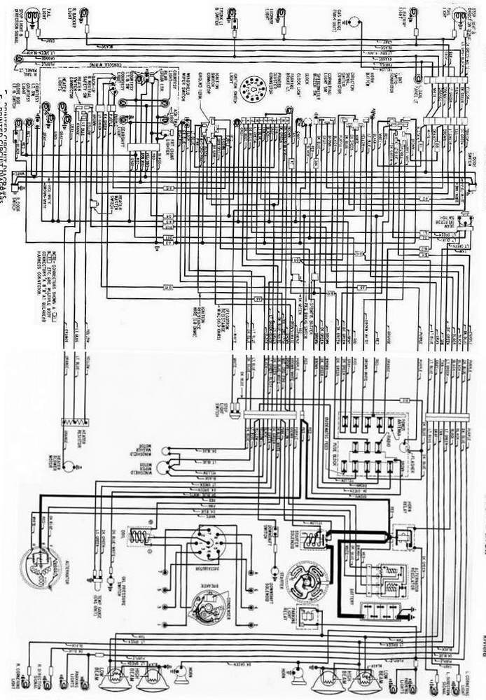 Download suzuki swift car wiring harness   Wiring DiagramWiring Diagram